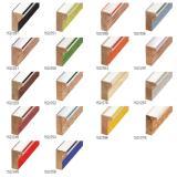 Thumbnail von Holzrahmen Köniz nach Maß Bild 4