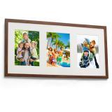 Thumbnail von 3er Galerierahmen 25x50 cm Bild 4