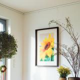 Thumbnail von Galerieschiene Profi OHNE Zubehör Bild 4