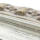 Thumbnail von Exclusiv-Holzrahmen Delgo Bild 5