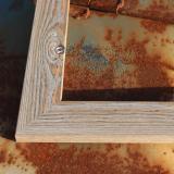 Thumbnail von Holzrahmen Zuschnitt Masoule Bild 5