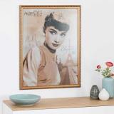 Thumbnail von Barock-Bilderrahmen Madrie Maßanfertigung Format Bild 5