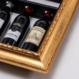 Thumbnail von Bilderrahmen für Weinflaschen Toskana Bild 5