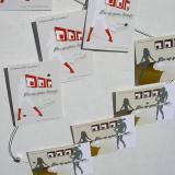 Thumbnail von Foto-Leine 200 Bild 6