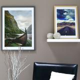 Thumbnail von Holzrahmen XL Bild 8