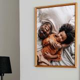 Thumbnail von Holz Bilderrahmen Semois Bild 9