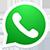 WhatsApp Kundenservice