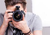 für Fotografen