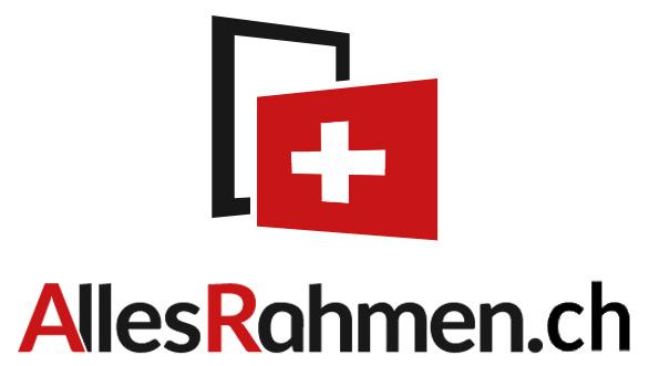 AllesRahmen.ch in der Schweiz