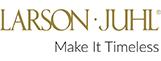 Icon von Aicham-Larson-Juhl