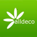 Icon von Alldeco