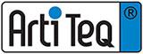 Icon von ArtiTeq