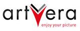Icon von Artvera-Bilderrahmen
