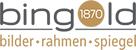 Icon von Bingold