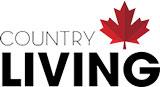 Icon von Countryliving
