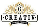 Icon von Creativ