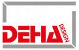 Icon von Deha