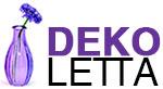 Icon von Dekoletta