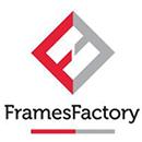 Icon von FramesFactory