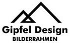Gipfel-Design