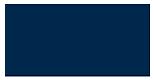 Icon von Goldbuch