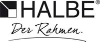 Icon von Halbe
