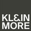 Icon von KleinundMore