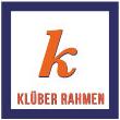 Klueber-Gebira