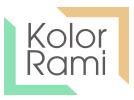 Icon von Kolorrami