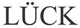 Icon von Lueck