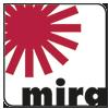 Icon von Mira
