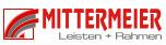 Icon von Mittermeier