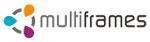 Icon von Multiframes