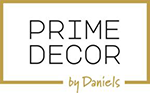 Icon von Prime Decor
