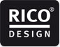 Icon von RICO-Design