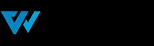 Icon von Wajdrew