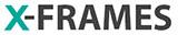 Icon von X-FRAMES