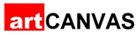Icon von artCanvas