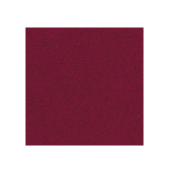 1,4 mm WhiteCore Passepartout als Maßanfertigung Beaujolais