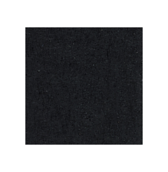 1,4 mm WhiteCore Passepartout als Maßanfertigung Black