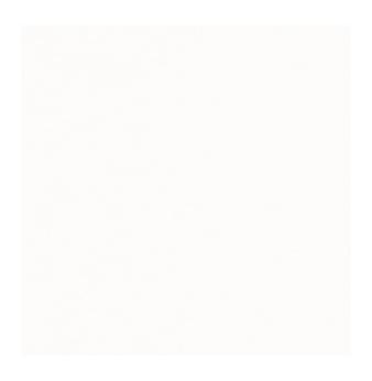 1,4 mm WhiteCore Passepartout als Maßanfertigung Bright White