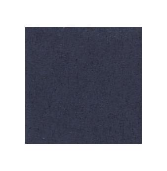 1,4 mm WhiteCore Passepartout als Maßanfertigung Imperial Blue