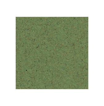 1,4 mm WhiteCore Passepartout als Maßanfertigung Moss Green