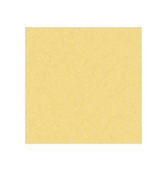 1,4 mm WhiteCore Passepartout als Maßanfertigung New Cream