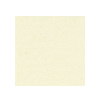 1,4 mm WhiteCore Passepartout als Maßanfertigung Old Ivory