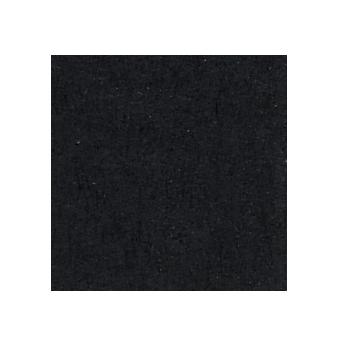 1,4 mm WhiteCore Passepartout mit individuellem Ausschnitt Black