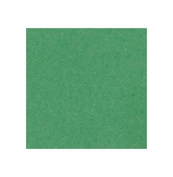 1,4 mm WhiteCore Passepartout mit individuellem Ausschnitt Bright Green