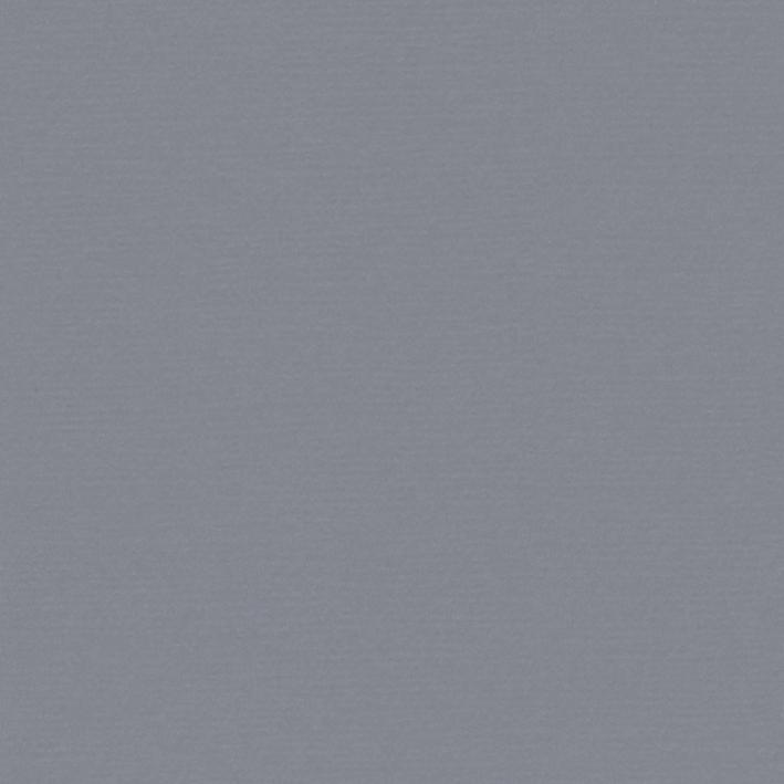 1,6 mm WhiteCore Passepartout als Maßanfertigung Basaltgrau