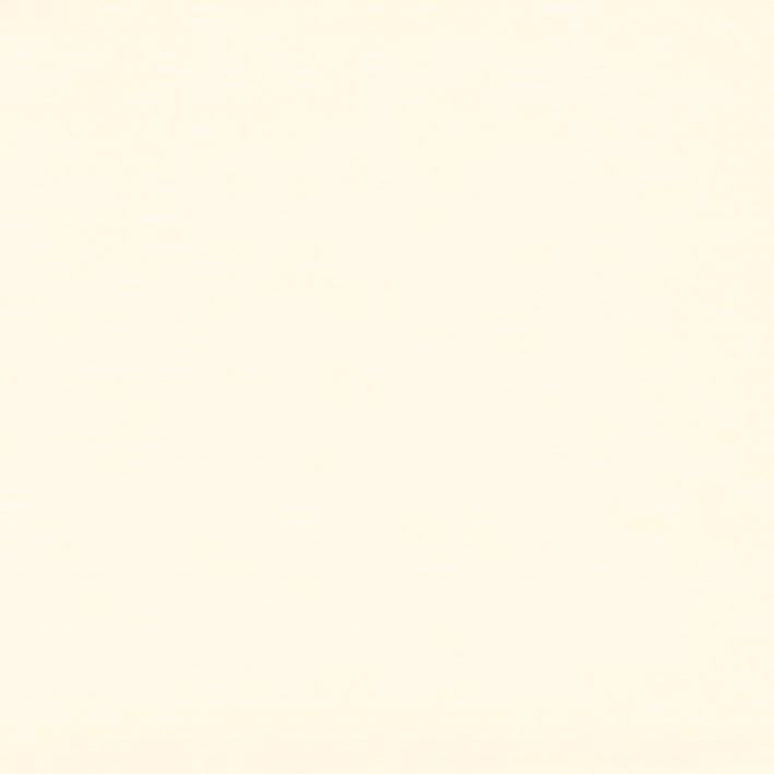 1,6 mm WhiteCore Passepartout als Maßanfertigung Cremeweiß