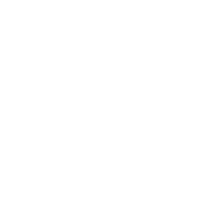 1,6 mm WhiteCore Passepartout als Maßanfertigung Grauweiß